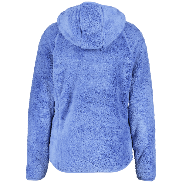TREKMATES SO ICE FLEECE JACKET W at stadium.fi 279c63517b