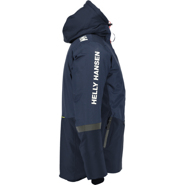 HELLY HANSEN COASTAL JACKET M at stadium.fi d23e1f3bf5