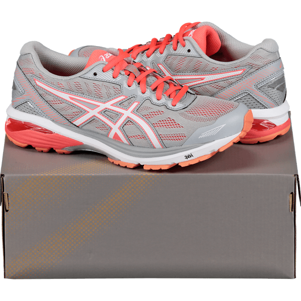 detailed pictures 6ad05 6e17e 273722103104, SO GT-1000 W, ASICS, Detail
