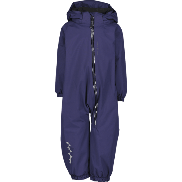 c8bc2058 283768102105, SO TODDLER P SUIT, ISBJÖRN, Detail