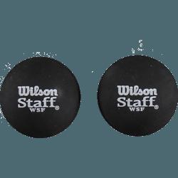 WILSON SO PRO STAFF DB 2P at stadium.fi.