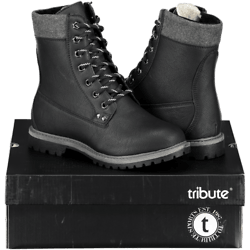 249717101103 TRIBUTE SO TUMBLE HIGH W Standard Small1x1 8f20949900