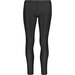 257124101101 SKINS SO DNAMIC TIGHTS W Standard Small1x1 e74bf8690f