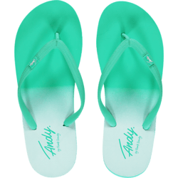 259650104102 ANDY BY FRANK DANDY SO FLIP FLOP U Standard Small1x1 1737020d73