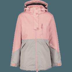 SKI INDUSTRIES so ski jacket w c485313ec4
