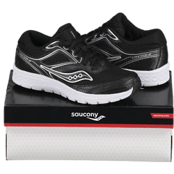 san francisco 8c8b1 c463c 277310101101 SAUCONY SO S-COHESION 12JR Standard Small1x1